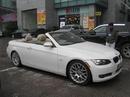 Tp. Hà Nội: Bán gấp BMW mui trần cứng 328i màu trắng 2008 CL1096376