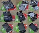 Tp. Hà Nội: Tri ân khách hàng, tưng bừng khuyến mại BlackBerry tại phamhieu CL1096005