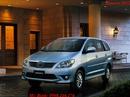 Tp. Hồ Chí Minh: innova G 2012, Innova V 2012, Innova E 2012, Innova 2012 CL1053156