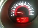 Tp. Hà Nội: Bán xe kia sorento 2010 chính chủ biềnr đẹp hà nội korea 2. 0 diesel limitted. CL1096376
