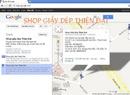 Tp. Hà Nội: Shop Giầy dép Thiện Đạt - Mẫu mới phong phú, rẻ, đẹp cập nhật hàng ngày! CL1139820P9