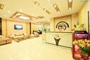 Tp. Hồ Chí Minh: Khuyến mãi giá phòng hấp dẫn tại khách sạn 3 sao Boss CL1109329