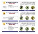 Tp. Hà Nội: Báo giá in Card Visit Hà Nội CL1121531