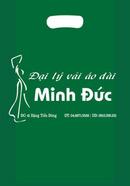 Tp. Hà Nội: Báo giá in túi Ni Lông CL1121531