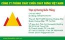 Tp. Hà Nội: In Card Visit Hà Nội lấy ngay sau 1h- LH 0902 036 987 CL1121531