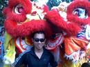 Tp. Hà Nội: Biểu diễn Nghệ Thuật múa Lân sư rồng0975272627, Trống Hội -MÚA LÂN VÕ ĐƯỜNG-0975 CL1096632P1