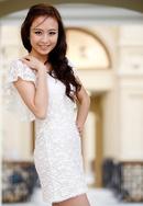Tp. Hà Nội: Dịch vụ biểu diễn ảo thuật tại các nhà hàng 0975272627 biểu diễn xiếc phục vụ si CL1096632P1