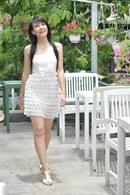 Tp. Hà Nội: Chuyên biểu diễn xiếc thú phục vụ sinh nhật bé yêu 0975272627 Chuyên cho thuê cu CL1096632P1