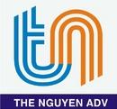 Tp. Hồ Chí Minh: Cty Quảng cáo Thế Nguyên chuyên gia công cắt khắc laser và cắt khắc CNC CL1110931P1
