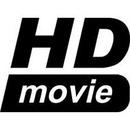 Tp. Hồ Chí Minh: Chép phim HD trọn gói - giá cực rẻ - 3 giờ xong CL1110931P1