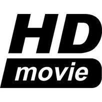 Chép phim HD trọn gói - giá cực rẻ - 3 giờ xong