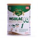 Tp. Hồ Chí Minh: Sữa bột Insulac chính hãng giá tốt nhất từ Pica. vn!! CL1110253P4