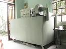 Tp. Hồ Chí Minh: Thanh lý máy sấy công nghiệp cho rau quả, cafe, thịt, cá và máy sử lý nước ozone CL1112951