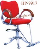 Tp. Hồ Chí Minh: hạp phú compny chuyên cung cấp ghế cắt tóc ngoại nhập mới 100% CL1102447