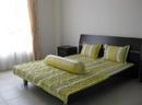 Tp. Hồ Chí Minh: Cho thuê căn hộ H3 mặt tiền Hoàng Diệu, Quận 4 liền kề trung tâm Q. 1 CL1098507P2
