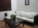 Tp. Hồ Chí Minh: Cho thuê căn hộ H3, quận 4, đầy đủ nội thất CL1098507P2