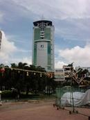 Tp. Hồ Chí Minh: Cho thuê văn phòng quận 1- tòa nhà Central Park giá 20 USD/ m2 (all in) CL1155881P4