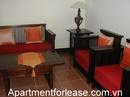 Tp. Hồ Chí Minh: Cho thuê căn hộ H3, Quận 4, giá tốt, cọc 1 tháng CL1098507P2