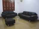 Tp. Hồ Chí Minh: Sofa nhập khẩu Italy , Malaisia bán tại kho giá rẻ . CL1048257
