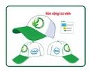 Tp. Hồ Chí Minh: May và bán các loại nón kết, nón bo số lượng theo đơn đặt hàng CL1139820P9