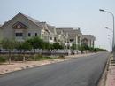 Đồng Nai: Cần bán đất nền sổ Đỏ HUD–Nhơn Trạch Đồng Nai chỉ 1,6Triệu/ m2 RSCL1133364
