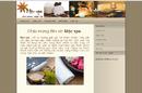 Tp. Hồ Chí Minh: vietpages CL1098033P2