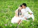 Tp. Hồ Chí Minh: Du lịch, du lịch tâm linh, du lịch nghỉ dưỡng, du lịch teambuilding CL1015273