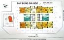 Tp. Hà Nội: # bán chung cư VP3 -Bán dưới giá gốc: 25triệu/ m @&. CL1099742P10