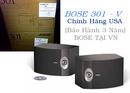 Tp. Hồ Chí Minh: Bán loa bose nguyên bản zin 100% CL1092654