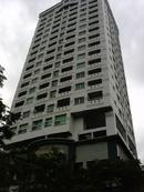 Tp. Hồ Chí Minh: Cho thuê văn phòng quận 1- tòa nhà International Plaza giá 17 USD/ m2 CL1155881P4