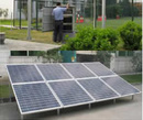 Tp. Đà Nẵng: Điện mặt trời CL1090483
