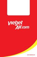 Tp. Hà Nội: In túi Nilon Siêu thị, Shop thời trang, Shop quần áo giá rẻ tại Hà Nội CL1121531
