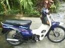 Tp. Hồ Chí Minh: Bán xe Max ,bstp, 2002, xe đẹp ,máy êm ,zin CL1100241P10
