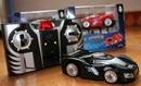 Tp. Hà Nội: ô tô leo tường, xe leo tường Space (đồ chơi HOT nhất hiện nay): Bán tại Hà Nội CL1110054