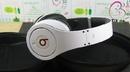 Tp. Hà Nội: Bán tai nghe monster beat studio trắng, đen, tai nghe điện thoại giá rẻ CL1110777