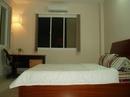 Tp. Hồ Chí Minh: Cho thuê phòng vip q7 khu cư xá ngân hàng 3tr, 3.5,4tr 0933645385 CL1111106