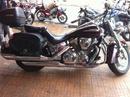 Tp. Hồ Chí Minh: Bán moto Honda VTX 1300R 2007 CL1100241P10