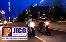Tp. Hồ Chí Minh: Bảo Hiểm Xe Máy - Giao tận nơi (01 cái cũng giao) CAT246_269
