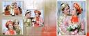Tp. Hồ Chí Minh: Chụp hình cưới, chân dung ngoại cảnh chuyên nghiệp giá bình dân CAT246_265P5