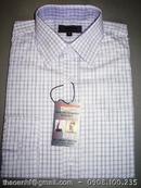 Tp. Hồ Chí Minh: Cung cấp quần tây, áo sơ mi, áo vest nam nữ cao cấp CAT18P11