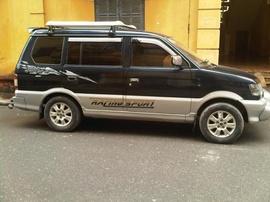 Bán xe Mit Joilie 2001
