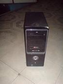 Tp. Hồ Chí Minh: Minh cần bán gấp 1 PC máy tính để bàn hiệu Intel DG41RQ Dual Core E5300 2. 60GHZ CL1110642P7