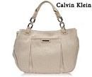 Tp. Hồ Chí Minh: Túi xách thời trang hiệu Calvin Klein CL1139820P9