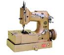 Tp. Hồ Chí Minh: Công Ty TNHH TM máy công nghiệp Minh Long chuyên cung cấp máy may công nghiệp CAT247_288