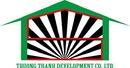 Tp. Hồ Chí Minh: Bán sỉ và lẻ sơn trang trí nội ngoại thất CL1101854