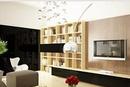 Tp. Hồ Chí Minh: Cho thuê căn hộ H3 hoàng diệu Quận 4, 2 phòng ngủ, nội thất đầy đủ, 12,5triệu/ th CL1098507P2