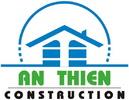 Tp. Hồ Chí Minh: Chuyên Thiết Kế và Thi Công Xây Dựng nhà phố và kho xưởng CL1097439