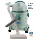 Tp. Hồ Chí Minh: Chuyên Máy hút bụi-máy hút nước-máy hút bụi giá rẻ HCM-máy hút bụi ANEX - AG1098 CL1105949