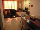 Tp. Hồ Chí Minh: Cho thuê Căn hộ H3, dt 86m2, 2 phòng ngủ, lầu cao, view đẹp, 700 usd/ tháng CL1098507P2