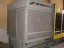 Tp. Hồ Chí Minh: bán máy ép nhựa hemscheidt HK5600/ 800H CL1105197